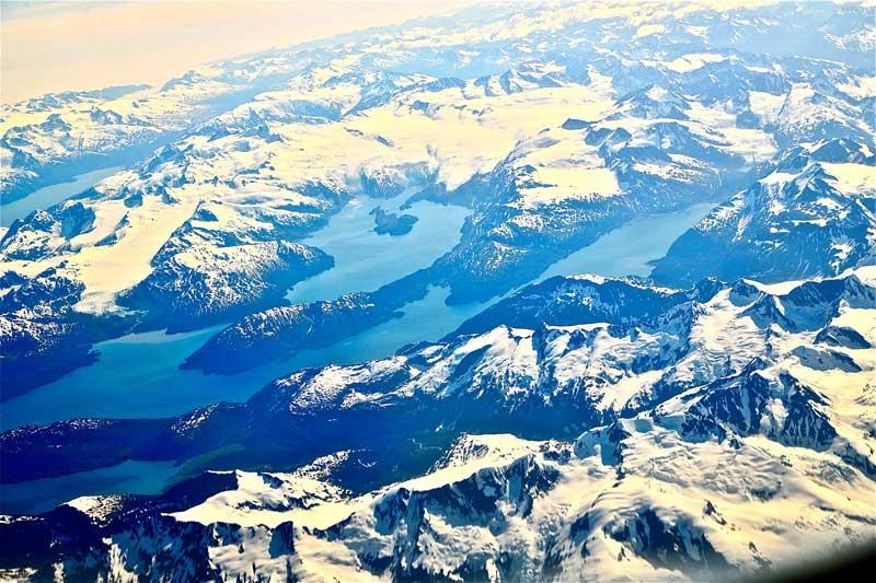 Æreal Alaska 6