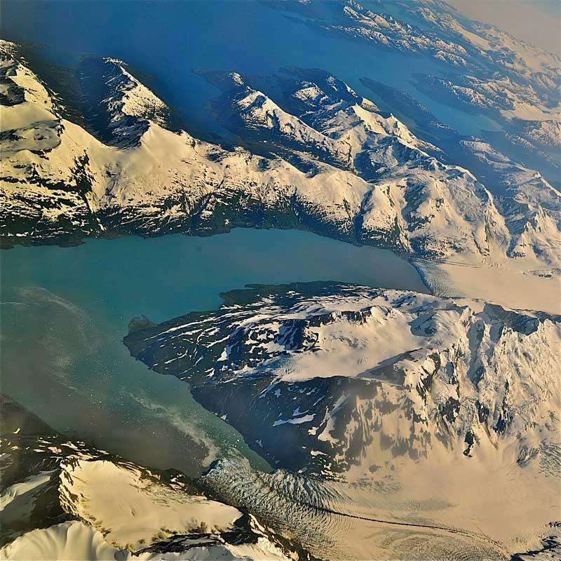 Æreal Alaska 11