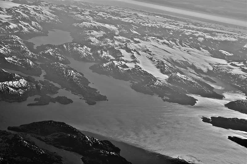 Æreal Alaska 15