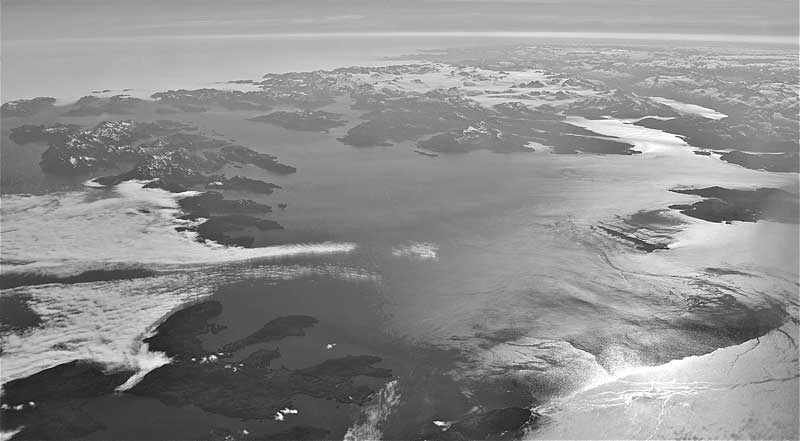 Æreal Alaska 21