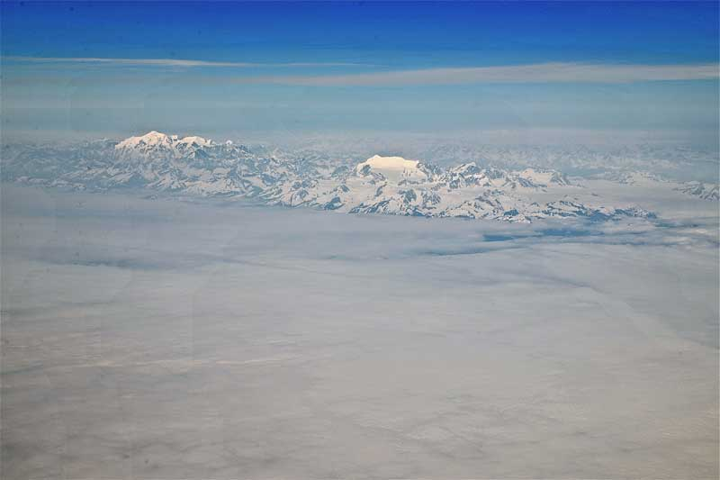 Æreal Alaska 41