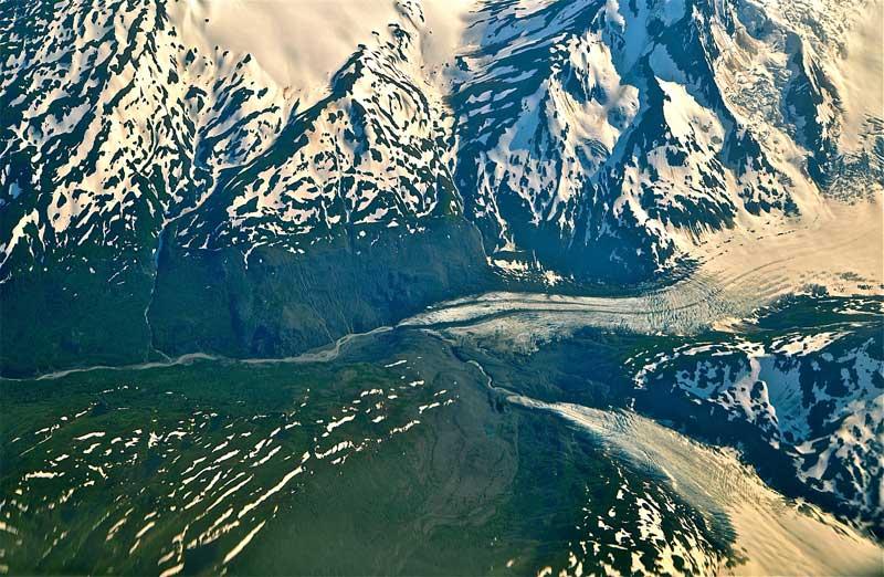 Æreal Alaska 46