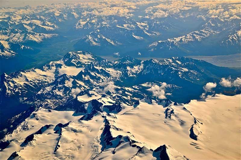 Æreal Alaska 47