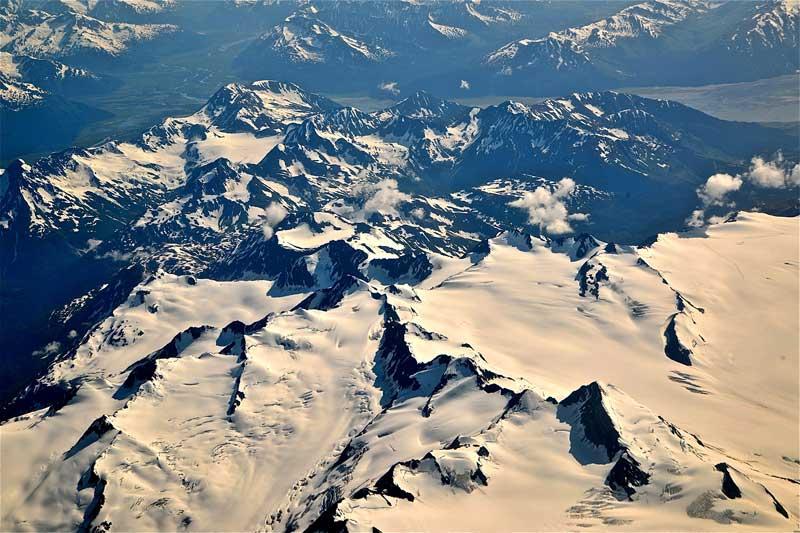 Æreal Alaska 49
