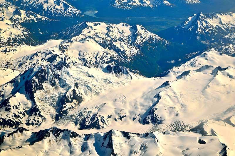 Æreal Alaska 51